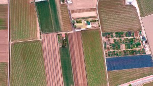 agricultura_drone_spain1