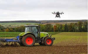 drone_agricultura