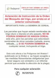 comunicado-cereal-2017